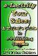 eLectrify Your Sales